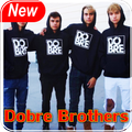 Dobre Brothers Songs Video Music