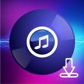 Metro Music Unlimited Free Mp3 Download icon