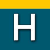 Hawkins icon