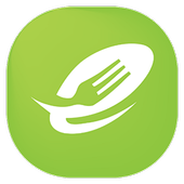 المطاعم - المستتخدم icon