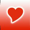 Autoestima, el verdadero amor Zeichen