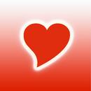Autoestima, el verdadero amor APK