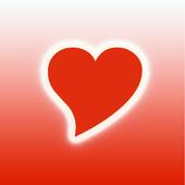 Autoestima, el verdadero amor иконка