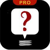 Coaching personal PRO ikon
