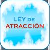 ikon Ley de Atracción