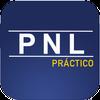 PNL Zeichen