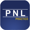 PNL आइकन