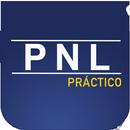 PNL práctico APK