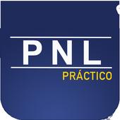 PNL icon