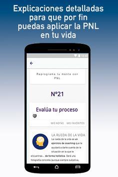 PNL screenshot 3
