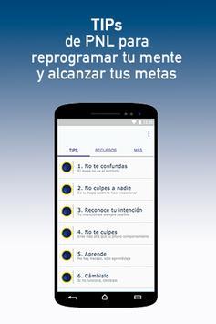 PNL screenshot 1