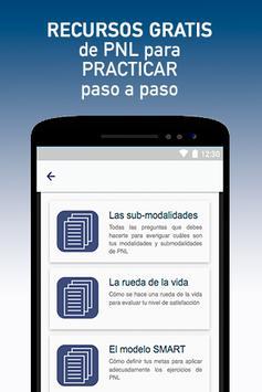 PNL screenshot 2