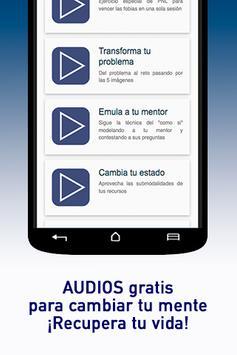 PNL screenshot 4
