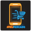 Meu Mercado आइकन