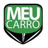 MeuCarro icon