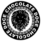 Chocolate Doce icon