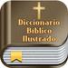 Diccionario Bíblico Ilustrado