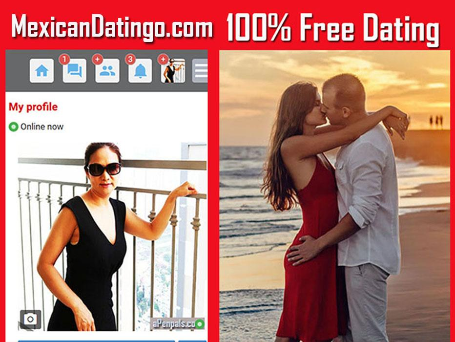 Free mexican online dating tony romo is dating