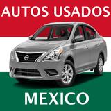 Autos Usados Mexico