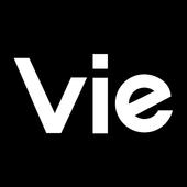 VieCom icon