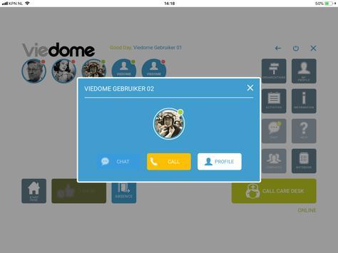 VieCom screenshot 11