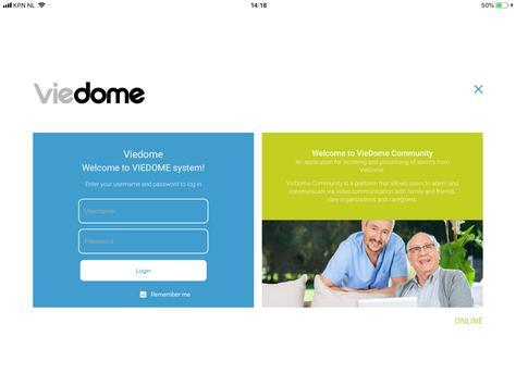 VieCom screenshot 8