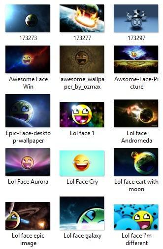 Lol Face Wallpapers Hd For Android Apk Download