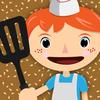 Bamba Burger иконка
