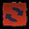 SkinSwipe ícone