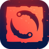 SkinSwipe biểu tượng