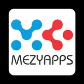Mezyapps DDG icon