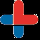 TheFamilyDoc icon