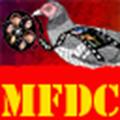 Mobile Film Distribution Center - MFDC