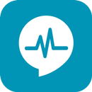 mfine - Consult Top Doctors Online aplikacja