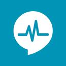 mfine - Consult Top Doctors Online-APK