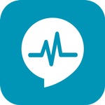 mfine - Chat with Top Doctors from Best Hospitals APK