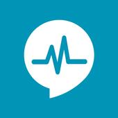 MFine - Consult Doctors Online | Book Health Tests