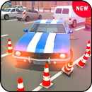 Real Car Parking and Driving School 2019 APK