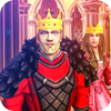 Virtual Billionaire Mom Dad King Queen Simulator icon