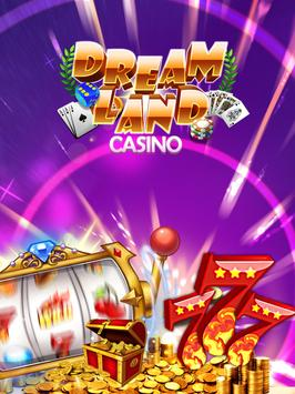 Dream Land screenshot 14