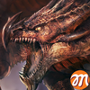 CrazyDragon(global) icon