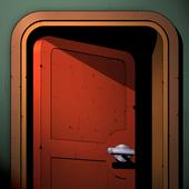 Doors & Rooms: Escape parfaite icône