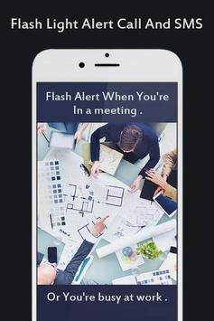 d40b550e7a Android 用の コールと SMS のフラッシュライトアラート APK をダウンロード