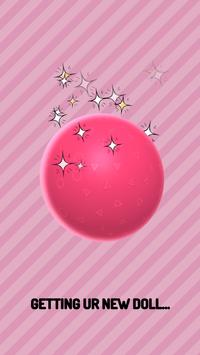 L.O.L. Surprise Ball Pop screenshot 4