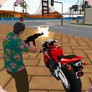 Vegas Crime Simulator APK Android