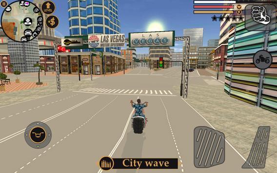 Vegas Crime Simulator screenshot 7