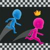Run Race 3D ikona