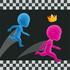 Run Race 3D - Course 3D
