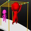 Run Race 3D иконка