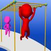 Run Race 3D icono